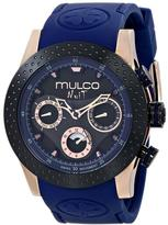 Mulco Nuit Mia Collection MW5-1962-445 Women's Analog Watch