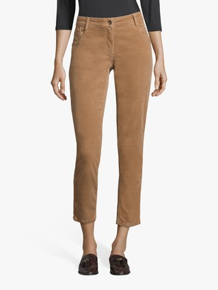 Betty Barclay Needle Cord Jeans