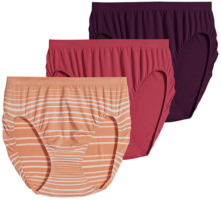 b7b55af1bcff Jockey Red Women's Fashion - ShopStyle