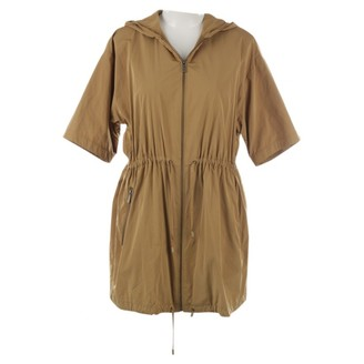 Michael Kors Yellow Jacket for Women