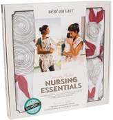 Bebe Au Lait Premium Muslin Nursing Essentials Set