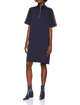 Liebeskind Berlin Women's H9182250 Woven Dress