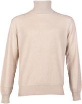Loro Piana Classic Sweater