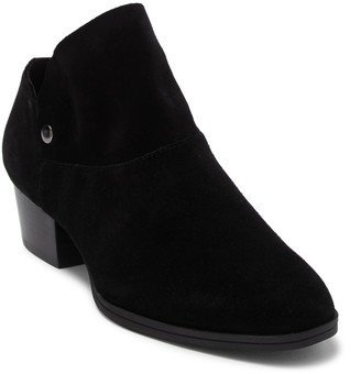 Aerosoles Diane Ankle Boot