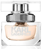 Karl Lagerfeld for Women Eau De Parfum 25ml