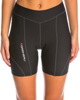 "Louis Garneau Women's Fit Sensor 5.5"" Cycling Shorts 41308"