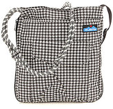 Kavu Sidewinder Rope Cross-Body Bag