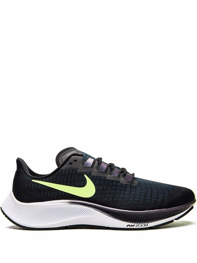 Nike Pegasus Black   Shop the world's largest collection of ...