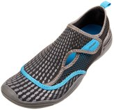 Jambu Women's Mermaid Water Ready Water Shoe 8156588
