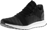 Y-3 Y3 Yohji Kozoko Low Trainers Black