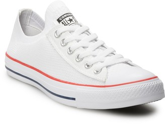 Converse Men's Chuck Taylor All Star Knit Sneakers