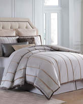 Charisma Rhythm California King Duvet Set