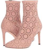 Giuseppe Zanotti E77023 Women's Shoes