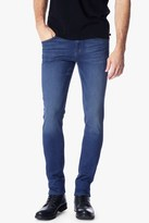 7 For All Mankind Luxe Sport Paxtyn Skinny In Retrograde
