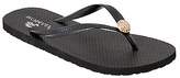 NOMAD Women's Pearl