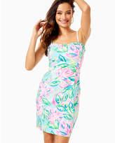 Lilly Pulitzer Brenda Stretch Dress