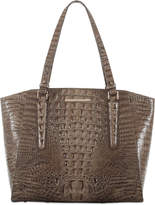 Brahmin Paris Melbourne Medium Tote