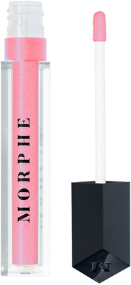 Morphe Lip Gloss 4.5Ml Attention