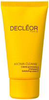 Decleor 'Aroma Cleanse Phytopeel' Exfoliating Cream