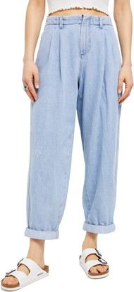 BDG Drew Jeans