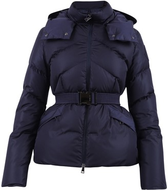 Moncler Aloes Jacket