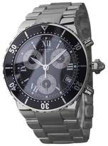 Chaumet Class One Stainless Steel 41mm Mens Watch c2000