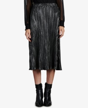 Sanctuary Keen On You Maxi Skirt