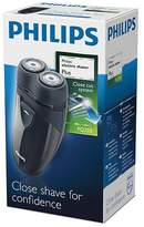 Philips Electric shaver PQ203/17