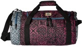 Dakine Womens EQ Bag 31L Duffel Bags