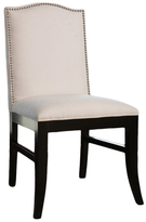 Abbyson Royal Dining Chair