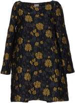 Douuod Short dresses - Item 34732224