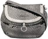 Versace mini pouch shoulder bag