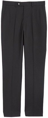 Ben Sherman Cave Dark Grey Suit Separate Trousers
