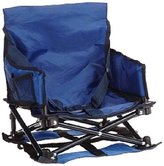Regalo Baby 3510 My Chair Portable Chair