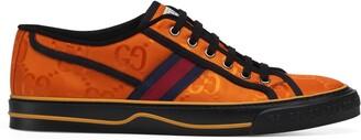Gucci Men's Off The Grid sneaker
