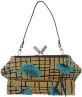 Jamin Puech Handbags - Item 45366758