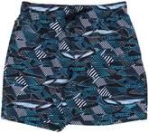 Speedo Swim trunks - Item 47188446