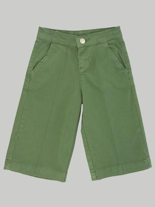 Liu Jo Wide Trousers