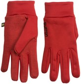 Burton Timeless Glove Liners - Touchscreen Compatible (For Men)
