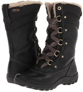 Timberland Mount Hope Mid Women's Lace-up Boots