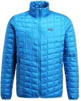 Millet DRY MICROLOFT Outdoor jacket electric blue/poseidon