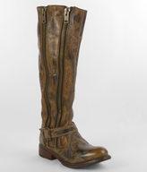 Bed Stu Tango Boot