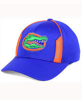 Top of the World Florida Gators Kayo Stretch Fit Cap