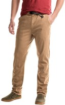 Gramicci Original G 2.0 Pants - Organic Cotton (For Men)