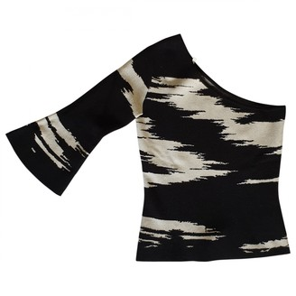 Max & Co. Black Top for Women