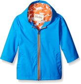 Hatley Little Boys Royal Wild Dinos Splash Jacket
