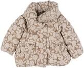 MonnaLisa Synthetic Down Jackets - Item 41709176