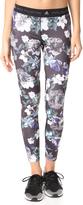 adidas by Stella McCartney Run Adizero Blossom Leggings