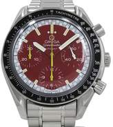 Omega Speedmaster 3510.61 Stainless Steel Automatic 38mm Men's Watch