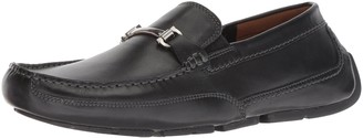 Clarks Men's Ashmont Brace Loafer